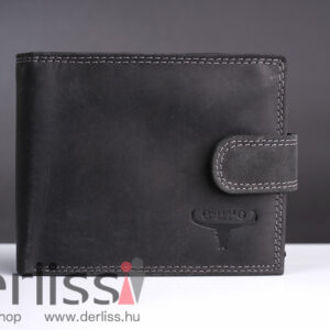 buffalo-wild-leather-ferfi-penztarca-n992l-b-mhu
